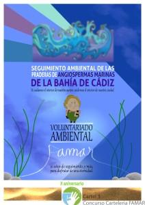 Concurso Cartelería  FAMAR_CA