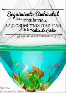 Concurso Carteleria FAMAR_CA